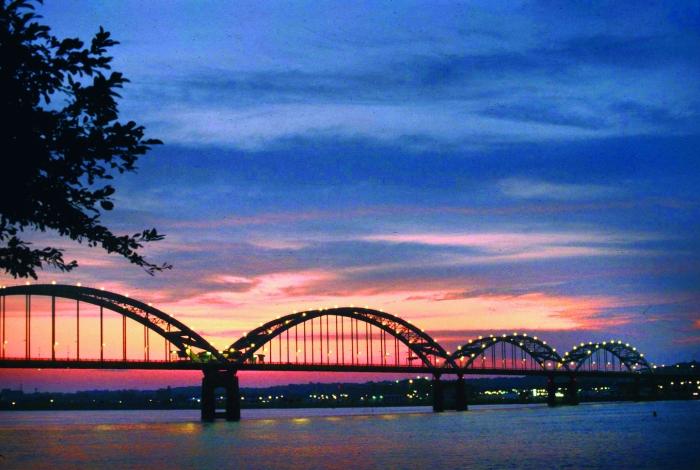 centennial_bridge.jpg